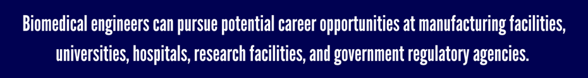 The Dahan Institute and its two Schools now offers an Associates Degree in Biomedical Engineering Technology.png